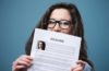 Three steps to write a résumé that universities will notice