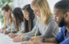 What is the ACT writing test (and why should I take it)?